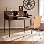 Alcott Hill Elizabeth Secretary Desk by