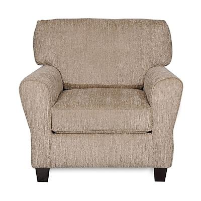Alcott Hill Coffyn Arm Chair