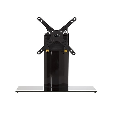 AVF (B200BB-A) Table Top TV Base - Fixed Position Up to 32