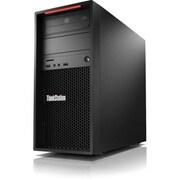 Lenovo - PC de table 30B3001QCA ThinkStation P410, 3,1 GHz Intel Xeon E5-1607, DD 1 To, 8 Go, Win10 Pro, français