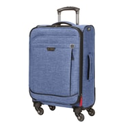 "Ricardo Beverly Hills Malibu Bay, 20"" Spinner Luggage"
