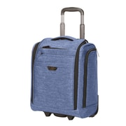 Ricardo Beverly Hills Malibu Bay, Under Seat Rolling Tote Luggage