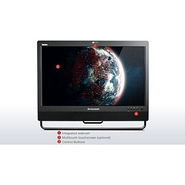 Lenovo Refurbished ThinkCentre M92Z 20