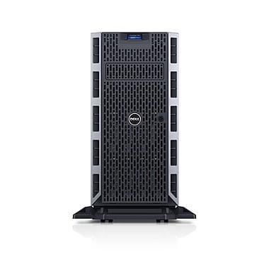 Dell - PC de table PowerEdge T330 tour, remis à neuf, 3 GHz Intel Xeon E3-1220, DD 1 To, 8 Go DDR3, Windows 10 Pro