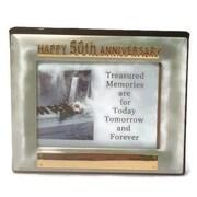 Heim Concept Elegance 50th Anniversary Album Picture Frame