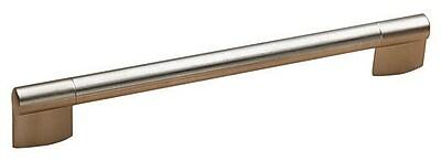 Richelieu Bar Pull