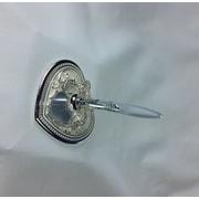 Heim Concept Wedding Pen Stand
