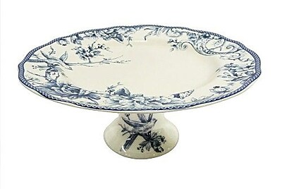 222 Fifth Adelaide Cake Stand