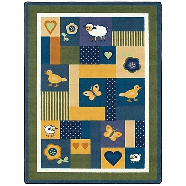 Joy Carpets Baby Love, 5