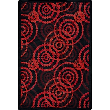 Joy Carpets Dottie, 10'9