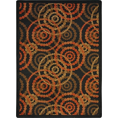 Joy Carpets Dottie, 7'8