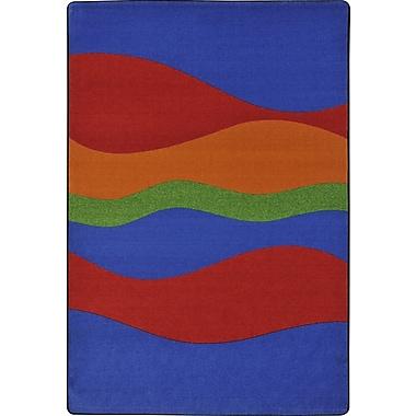 Joy Carpets Flow, 5