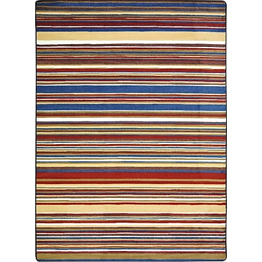Joy Carpets Latitude, 3'10