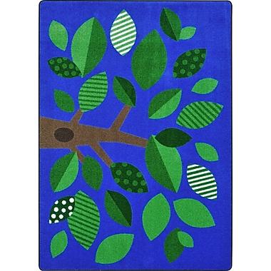Joy Carpets Shady Grove™, 7'8