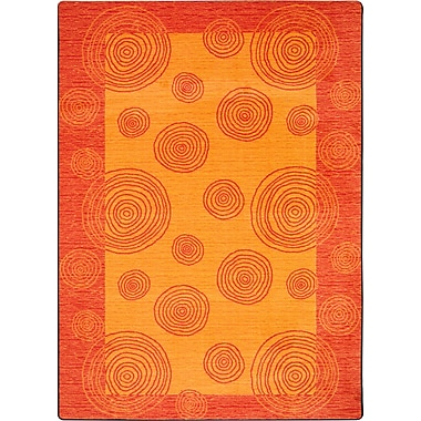 Joy Carpets Whimzi, 3'10