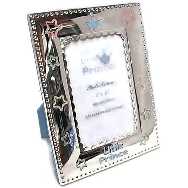 Elegance Little Prince Photo Frame, 4
