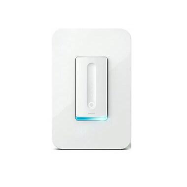 WeMo – Interrupteur d'éclairage à gradation (F7C059FC)