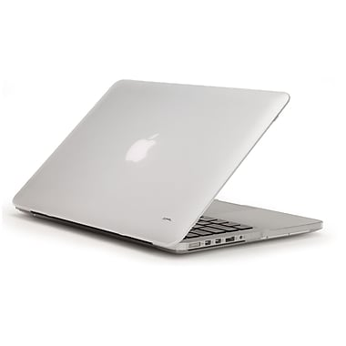 JCPal MacGuard Case for MacBook Pro 13