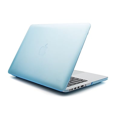 JCPal MacGuard Case for MacBook Pro 15