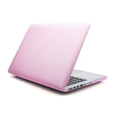 JCPal MacGuard Case for MacBook Pro 13