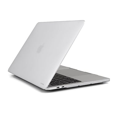 JCPal MacGuard Case for 2016 MacBook Pro 15