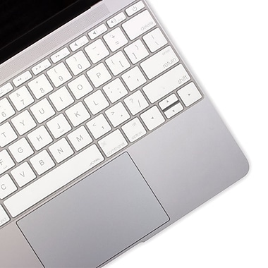 JCPal VerSkin™ Keyboard Protector for MacBook, 12