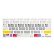 JCPal MacOS Shortcut Keyboard Protector