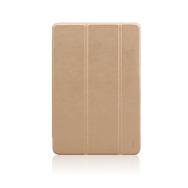 JCPal Casense Case for iPad mini 4