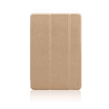 JCPal - Étui Casense pour iPad mini 4