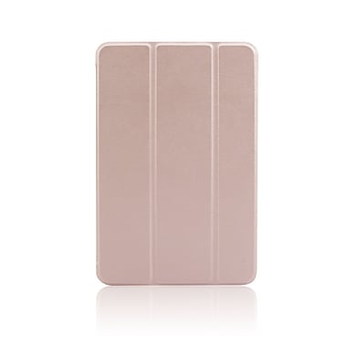 JCPal Casense Case for iPad mini 4, Rose Gold (JCP5154)