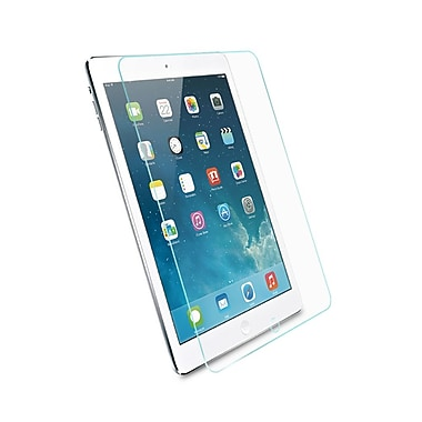JCPal Preserver Glass Screen Protector for iPad Air 1/2 (JCP5040)