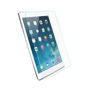 JCPal - Protecteur d'écran en verre trempé pour iPad Air 1/2 po (JCP5040)