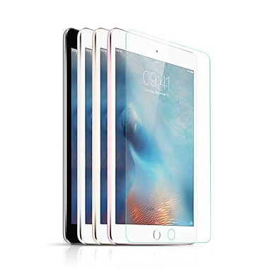 JCPal Preserver Glass Screen Protector for iPad Pro 9.7/Air2 (JCP5141)