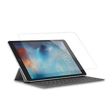 JCPal Preserver Glass Screen Protector for iPad 12.9