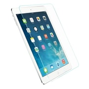 JCPal Preserver Glass Screen Protector for iPad Mini4 (JCP5112)
