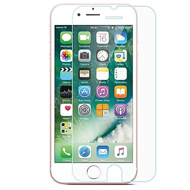 JCPal Preserver Glass Screen Protector for iPhone 6/6S/7 (JCP3582)