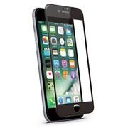 JCPal - Protecteur d?écran 3D en verre trempé pour iPhone 7
