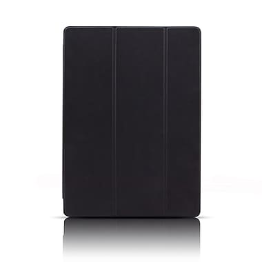 JCPal Casense Folio Case for 2017 iPad, Black (JCP5170)