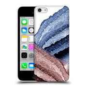 Official Monika Strigel Flawless Wraps Heaven Hard Back Case For Apple Iphone 5C