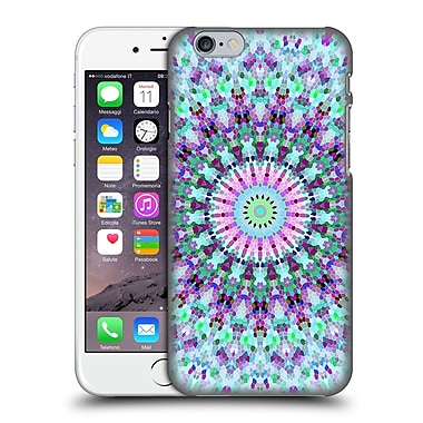 Official Monika Strigel Arabesque Sky Hard Back Case For Apple Iphone 6 / 6S