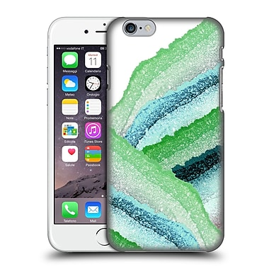 Official Monika Strigel Flawless Wraps Swimming Pool Hard Back Case For Apple Iphone 6 / 6S