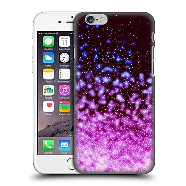 Official Monika Strigel Magic Lights 2 Summer Hard Back Case For Apple Iphone 6 / 6S