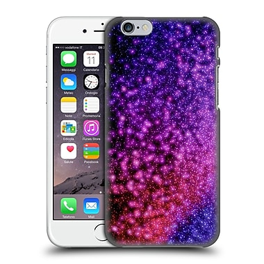 Official Monika Strigel Magic Lights Funky Hard Back Case For Apple Iphone 6 / 6S