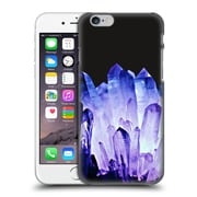 Official Monika Strigel Pure Crystal Ocean Hard Back Case For Apple Iphone 6 / 6S