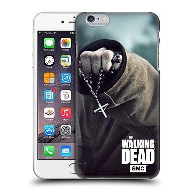 Official Amc The Walking Dead Key Art Rosary Hard Back Case For Apple Iphone 6 Plus / 6S Plus