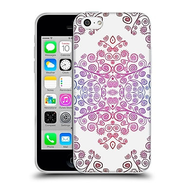 Official Monika Strigel Ambrosia Happy Soft Gel Case For Apple Iphone 5C