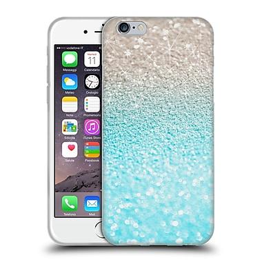 Official Monika Strigel Frenzy Mint Soft Gel Case For Apple Iphone 6 / 6S