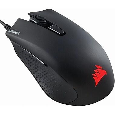 Corsair - Souris de jeu HARPOON RGB (CH-9301011-NA)