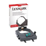 Lexmark 3070166 23xx, 24xx, 25xx, 25xx+ Standard Re-Inking Ribbon (3070166)