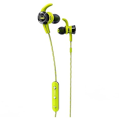 Monster iSport Victory Wireless Headphones